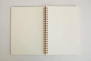 エンディングノート書いてますか?