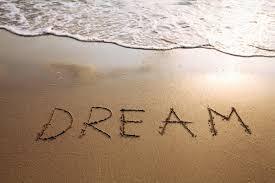 夢とは何か